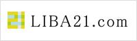 LIVA21.com